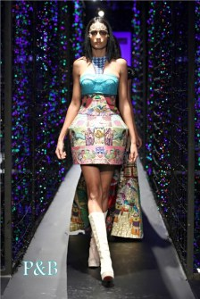 delhi-couture-week-2012-manish-arora3-001