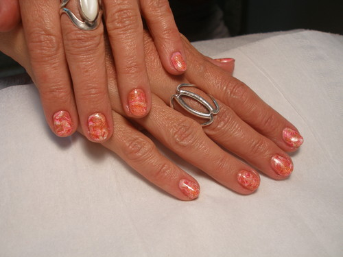 About Bio Sculpture Gel Evo Oxygenating Colour Leading Nail Care Healthy Nails Five Star Safety Rated