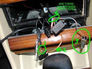 Mercedes Car Radio Stereo Audio Wiring Diagram Autoradio Connector – readingrat