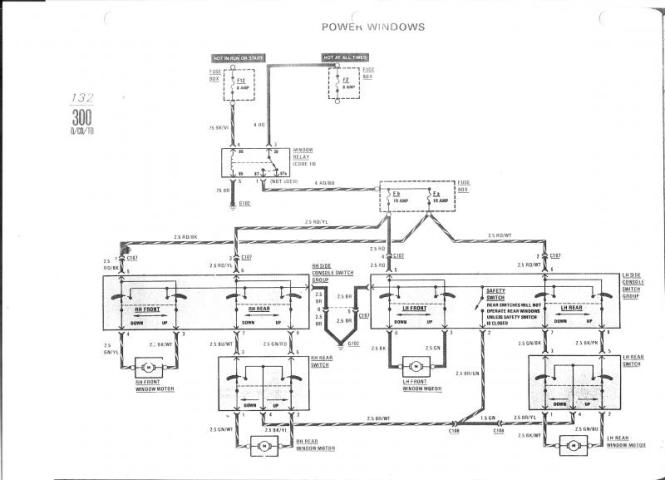 mercedes benz w wiring diagrams mercedes image mercedes benz w202 wiring diagrams mercedes auto wiring diagram on mercedes benz w202 wiring diagrams