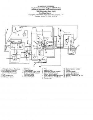 Engine Parts Diagram 2000 Subaru 2 5, Engine, Free Engine Image For User Manual Download
