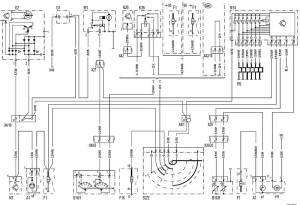 W124 OM 606 electrical issues gauges dead, won't start