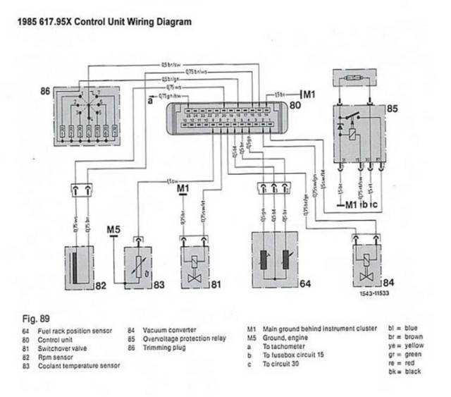 k40 relay wiring diagram with Mercedes Benz E220 Wiring Diagram on Mercedes Slk230 Kompressor Fuse Diagram moreover 2002 Honda Insight Wiring Diagram And Electrical Cable Harness together with 2008 Infiniti Ex35 Engine Diagram also Mercedes Benz 1999 C280 Fuse Box Diagram also Mercedes Benz E220 Wiring Diagram.
