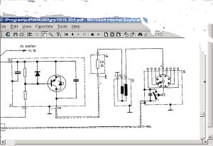 1974 450 SLC ignition problem  Page 2  MercedesBenz Forum