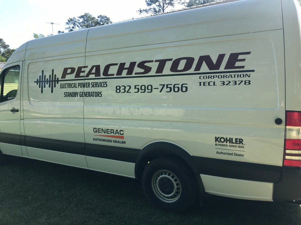 Home - Peachstone Corporation