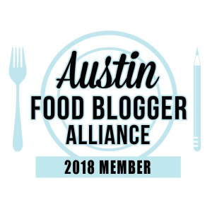 AFBA-2018-Member-Badge-800x800