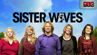 "he lawsuit - brought forth two years ago by the now-famous ""Sister Wives"" - challenged the way Utah's law was written that forbade not only polygamous marriage, but also cohabitation among unmarried polygamous couples."