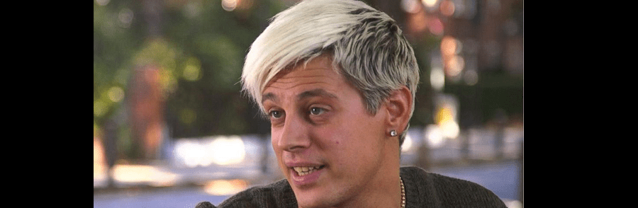 Milo Yiannopoulos Resigns from Breitbart after Scandal