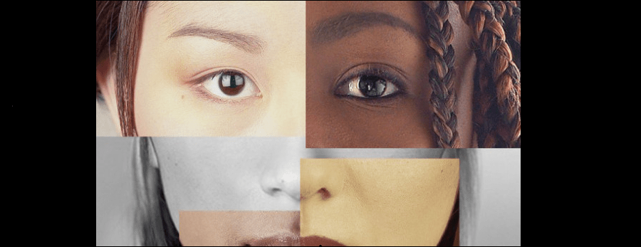 """""""Those People"""": The Economic Realities Of Demonizing 'Otherness'"""