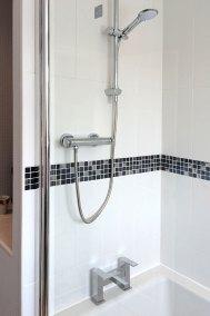 shower-over-bath