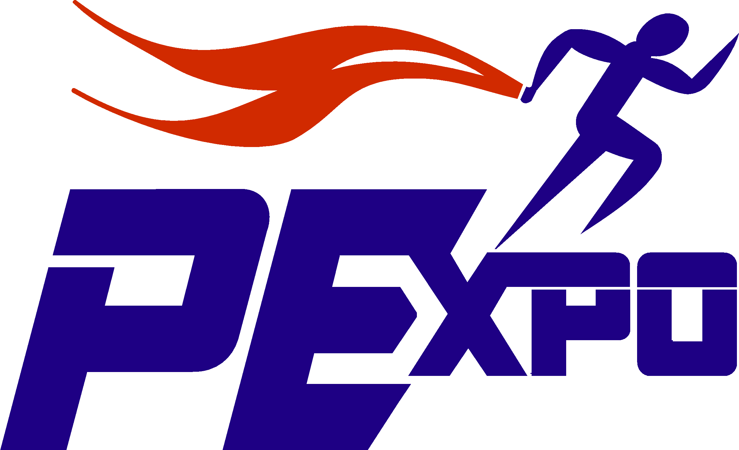 Image result for P.e Expo