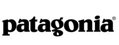 patagonia_logo