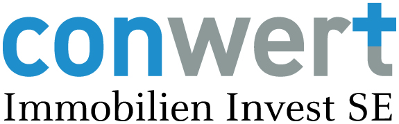 conwert Immobilien Invest SE