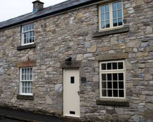 Joiners Cottage, Ashford in the Water Bakewell from Peak Holidays