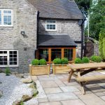 Stone Cottage, Wetton Nr Ashbourne