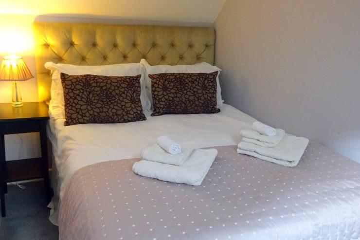 GMB - Bedroom1