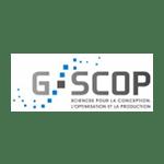 gscop