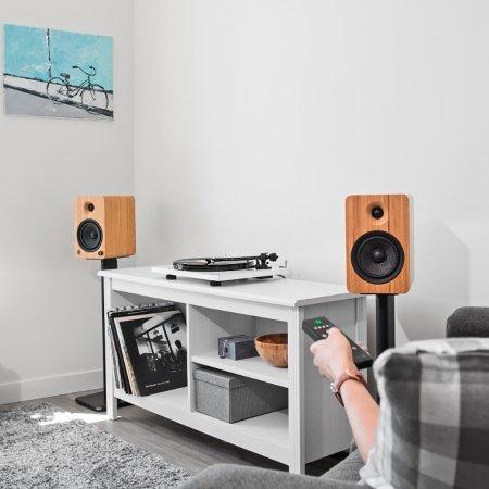 Vinyl Systems