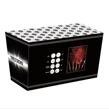 Triple Crown firework for sale