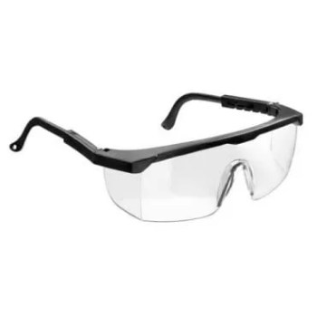 Fireworks safety glasses for sale