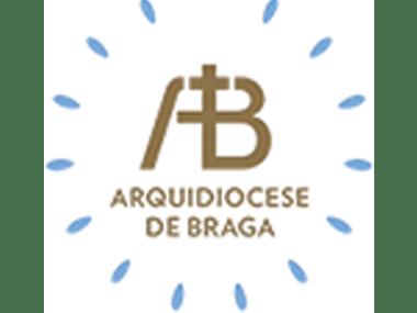 diocese-braga