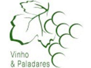 logo_vinho_paladares