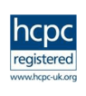 Derbyshire Psychotherapist Registration HCPC