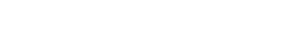Cultural Office of the Pikes Peak Region (COPPeR) Logo