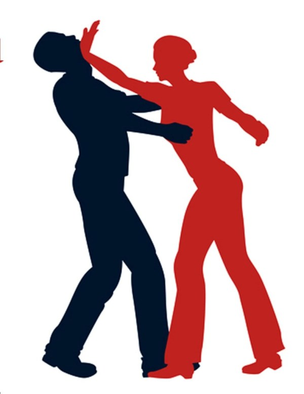 Women's Self Defense Class presented by Working Women of Colorado - PeakRadar.com