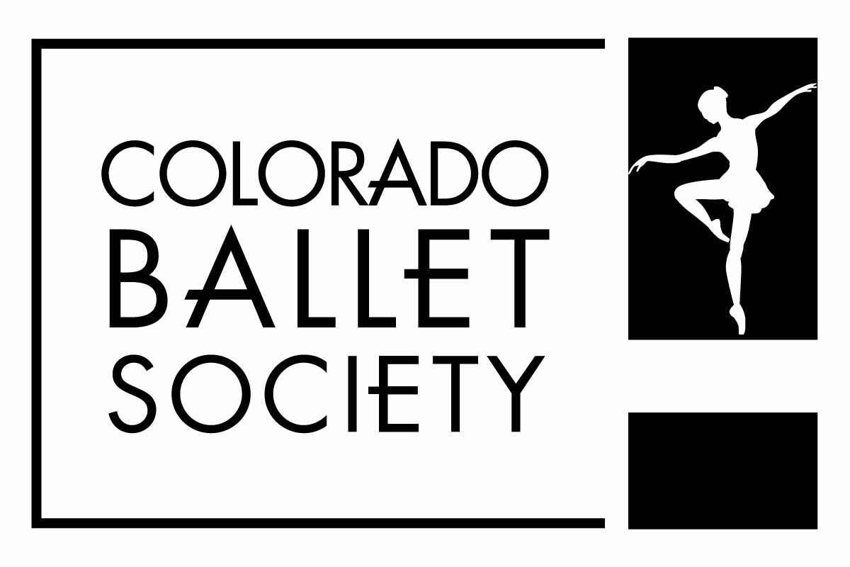 Colorado Ballet Society