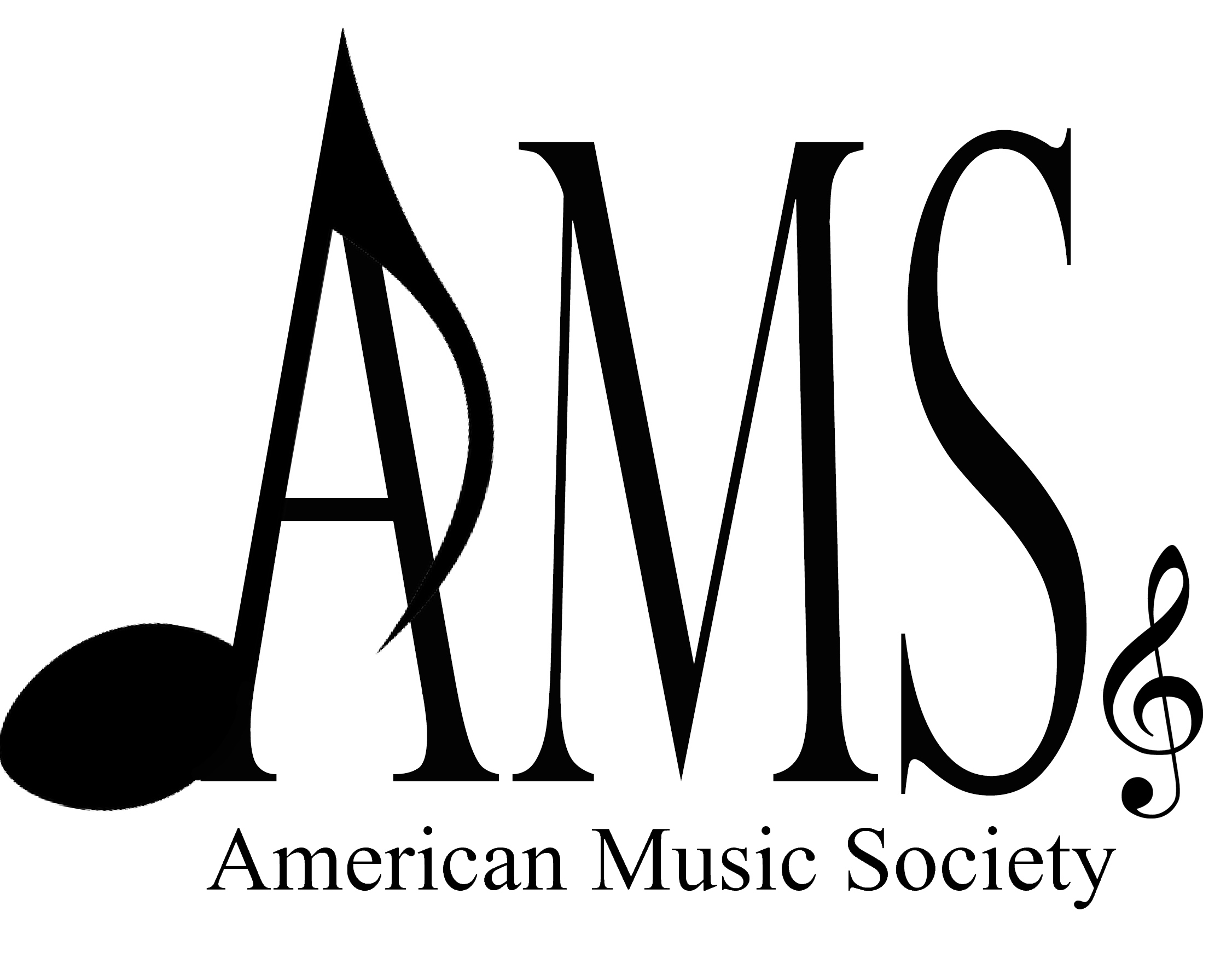 Spring Concert Presented By American Music Society