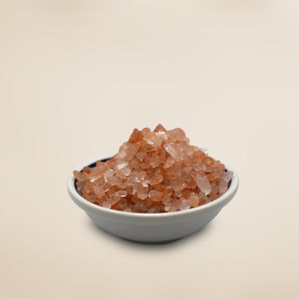 pinksalt-crystal9