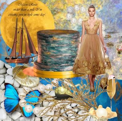 Riviera-moon-river-collage-cake-no-logo-1024x1020