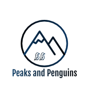 Peaks and Penguins