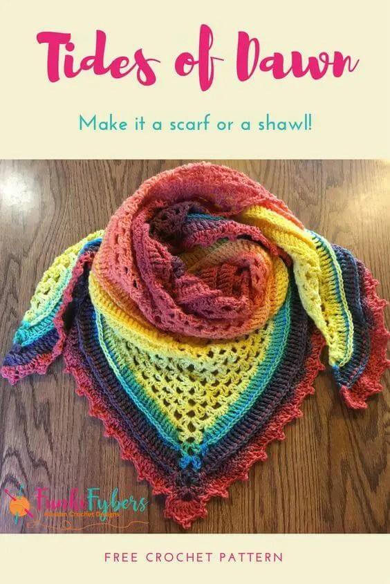 Yarn Cake Inspirations Free Crochet Patterns