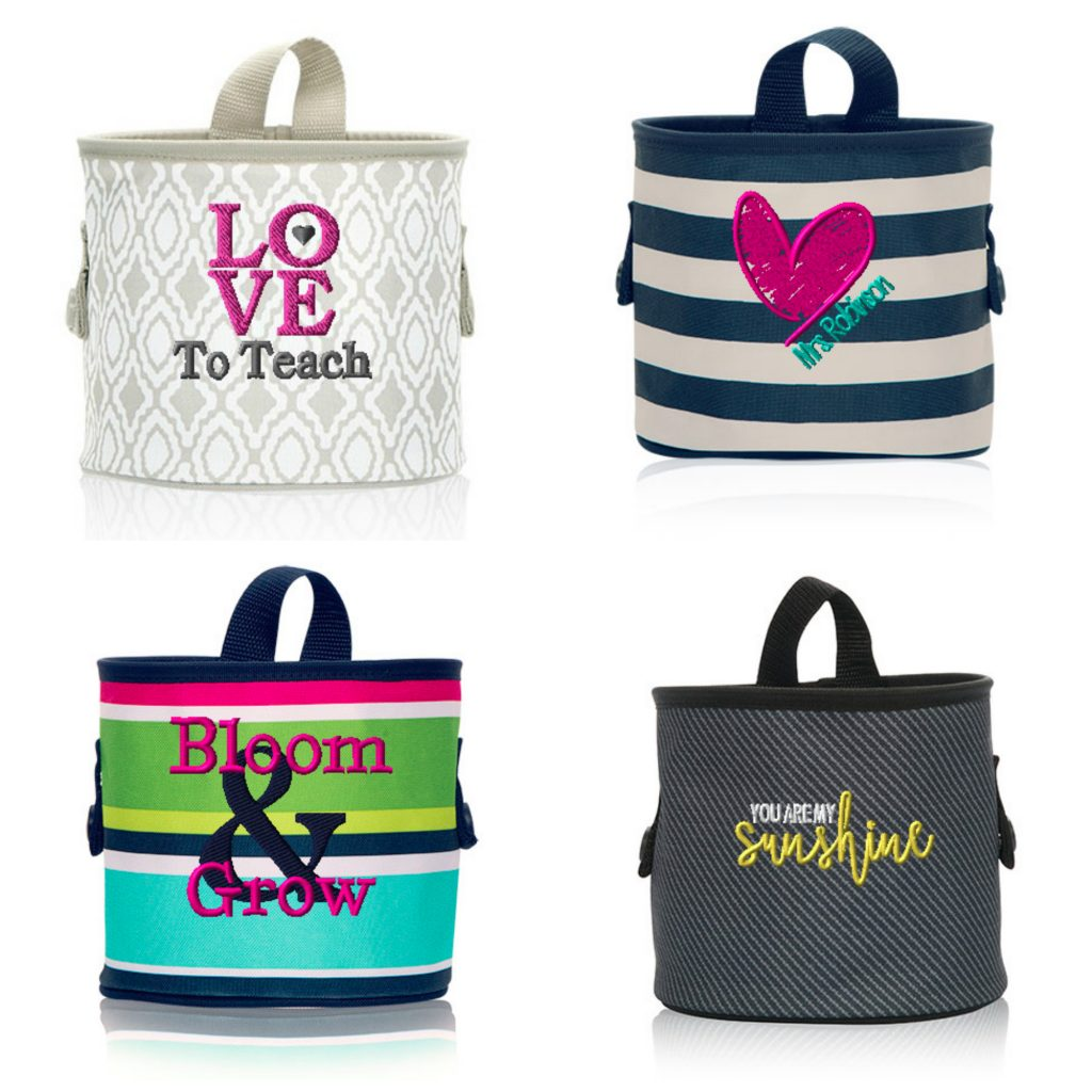 10 Teacher Gift Idea That Is Sure To Make Her Smile