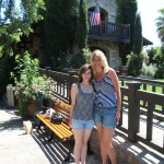 Napa Valley Day Trip