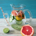 Detox Water Replay…