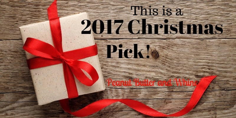 Christmas Pick Logo