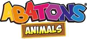 Abatons Animals