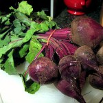 The Beets are Back