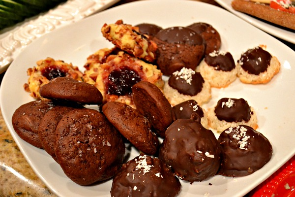 12.20cookies