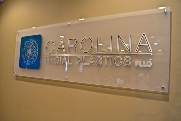 Finding relief from jaw clenching at Carolina Facial Plastics with boxox and dysport injections