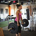 Finding The Right Workout Balance: Lift, Run, Stretch