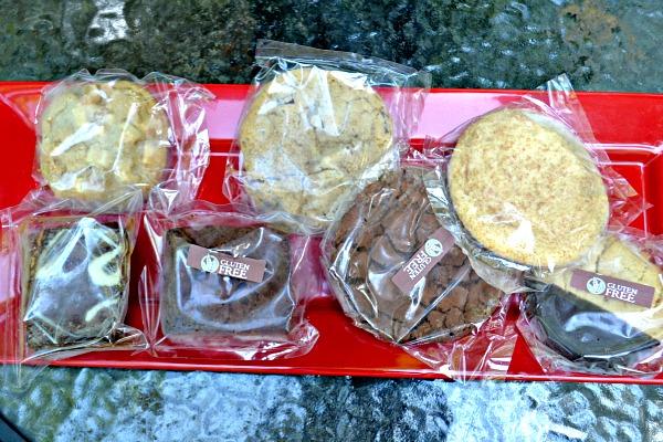 8.2cookies