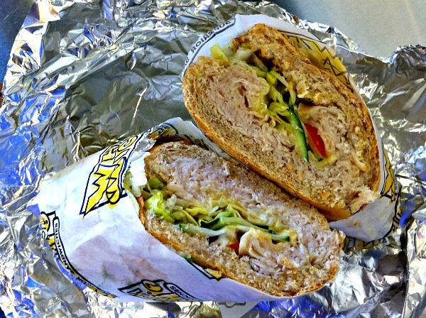 9.15whichwich