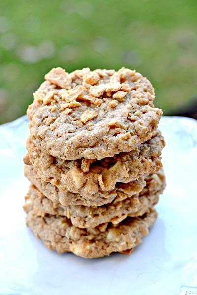 12.17cookiestack
