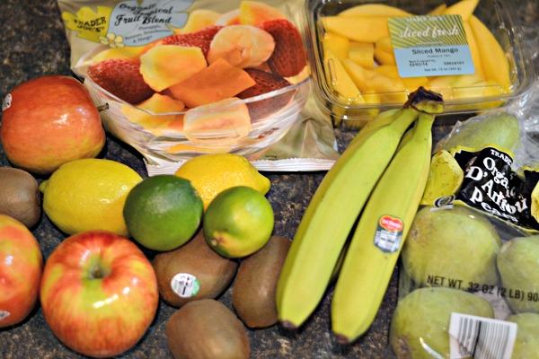 1.29fruits