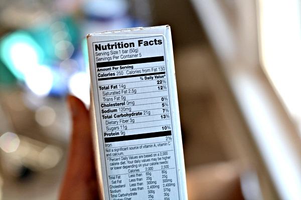 2.24nutrition.jpg