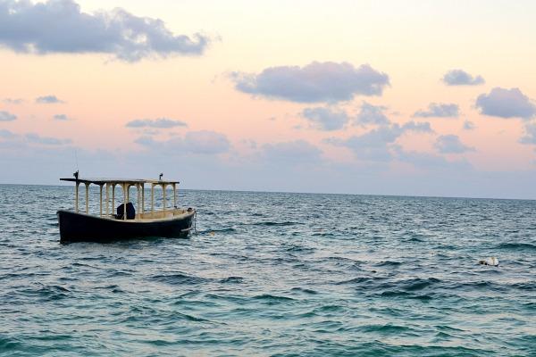 2.29eveningboat.jpg